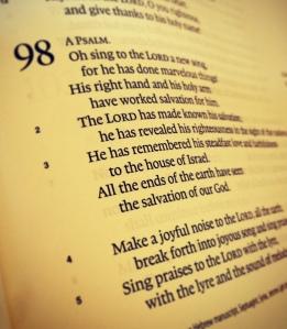 psalm89insta2