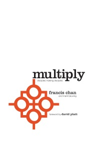 chan-multiply
