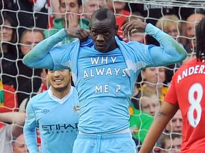 v2-mario-balotelli-why-always-me