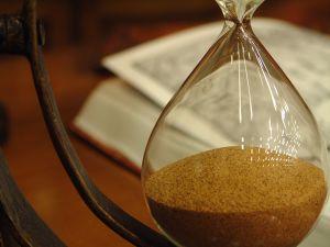 hourglass-58600-m
