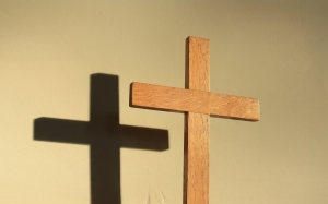 cross-with-shadow-1-1356536-m