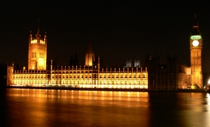 parliament-london-1410502-m
