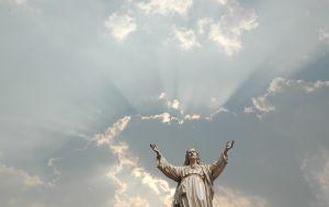 jesus-christ-755018-m