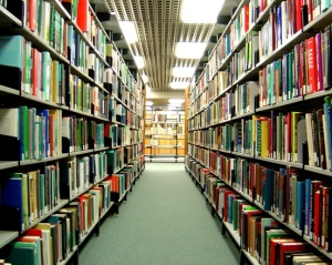 my-university-library-3-1442034