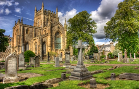 dunfermline-the-old-capital-1206487